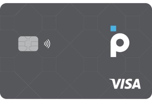 Cartao-Banco-PAN-Visa-Platinum-cartaodee