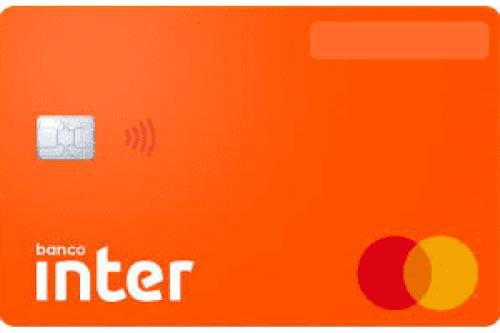 Cartao-de-Credito-Inter-Mastercard