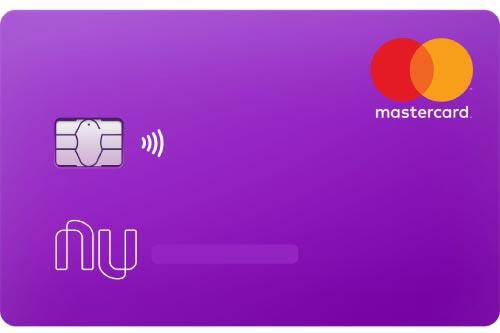 Cartão-de-Crédito-Nubank-MasterCard