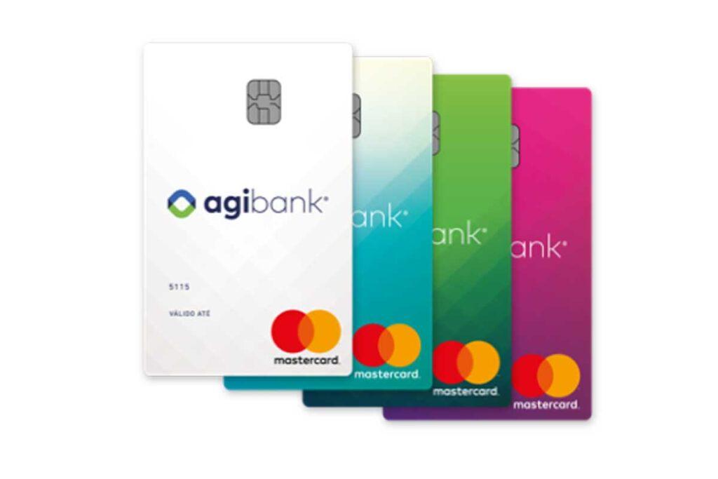 Qual o melhor banco digital para abrir conta em 2021?